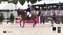 GN2019 | DR_02_Jardy | Pro Elite Grand Prix - Grand National | Pauline GUILLEM | W.