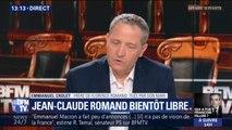 """Frère d'une victime de Jean-Claude Romand: """"Nous aurions préféré qu'il purge sa peine jusqu'à 30 ans"""""""