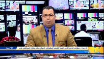 مشاهد الدمار التي خلفها القصف العشوائي #الحوثي على منازل المواطنين في #الحديدة