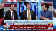 Hard Talk Pakistan With Moeed Pirzada – 28th April 2019
