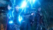 """Avengers: Endgame - Official """"#1 Box Office"""" Trailer"""