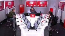 Le journal RTL de 18h du 28 avril 2019