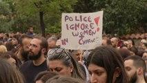 Mord an 7 Frauen aus dem Ausland: Wurde nicht genug ermitelt?
