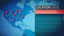 """Inside look at the unregulated business of your """"compromising"""" location data"""