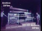 Un retrato de Misiones - Pelicula Documental 1969