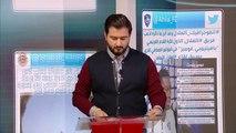 جوميز: على الهلال أن يلعب كل المباريات المتبقية في دوري كأس الأمير محمد بن سلمان على أنها نهائيات