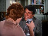 THE FBI -- Tower of Terror ( 9th Season ) with Victor French, Richard O'Brien and Erin Moran