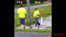 Funny Videos 1 (Facebook viral video)