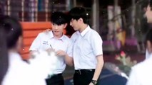 EngSub- The best twins Ep. 5