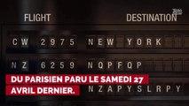 """""""Je tourne cette page"""" : avec son arrivée sur BFMTV, Marc-Olivier Fogiel annonce la fin du Divan"""