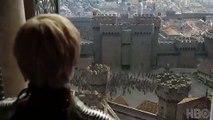 Game of Thrones : découvrez le trailer de l'épisode 4 de la saison 8 !