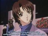 [IDIF]A.D. Police (1999) 04