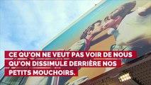 Les petits mouchoirs : 5 anecdotes sur le film de Guillaume Canet