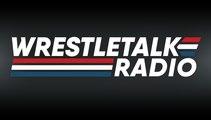 Undertaker in UK, NWA Crockett Cup: WrestleTalk Radio