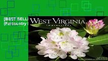 [BEST SELLING]  West Virginia Impressions (Impressions (Farcountry Press)) by