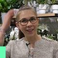 Mon histoire de formation | Sarah, responsable d'un magasin de fleurs à seulement 20 ans !