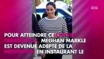 Meghan Markle enceinte : Une grossesse de rêve au coût astronomique