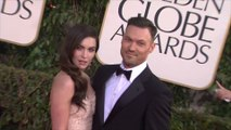 Megan Fox files to dismiss divorce from Brian Austin Green