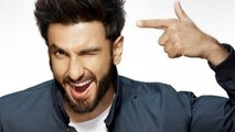 Ranveer Singh to play a investigative journalist for this project,Find here | FilmiBeat