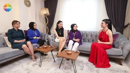 Gelin Evi 730. Bölüm | 29 Nisan 2019