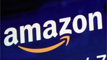 Amazon Freight Aims To Disrupt Shipping Industry