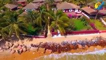 Faire du Sénégal, une destination touristique de référence et un hub aérien incontournable