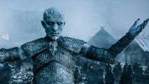 """Game of Thrones Saison 8 Episode 3 Extrait - """"La mort du Roi de la nuit"""" (2019) Kit Harington, Peter Dinklage"""
