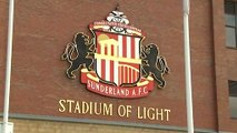 Sunderland and Newcastle Weekend Results