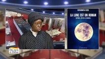 Des Mots et Débat avec Fatoumata Kebe 27/04/19