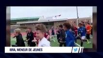 Paire, Yoka, Van Dijk... L'Actu Sport.Net du 29 avril 2019