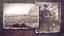 Milli Savunma Bakanlığından Küt'ül-Amare Zaferi Klibi