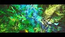 NGK - Official Trailer Tamil _ Suriya, Sai Pallavi, Rakul Preet _ Yuvan Shankar