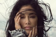 Nicole Scherzinger is on a 'mission' to make new music this year