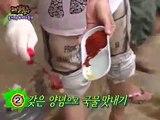 광주오피 *조선의밤* 【CHOBAM.COM】 광주안마사이트 광주건마