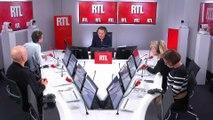 Le journal RTL de 18h du 29 avril 2019