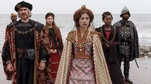 [Starz] The Spanish Princess Season 1 Episode 2 : Fever Dream