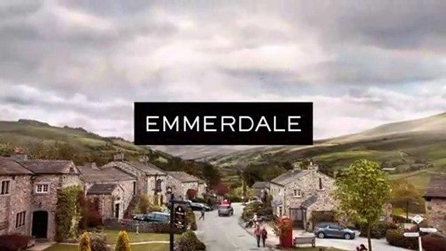 Emmerdale 29th April 2019 || Emmerdale 29 April 2019 || Emmerdale April 29, 2018 || Emmerdale 29-04-2019 || Emmerdale 29 April 2019 || Emmerdale 29 April 2019