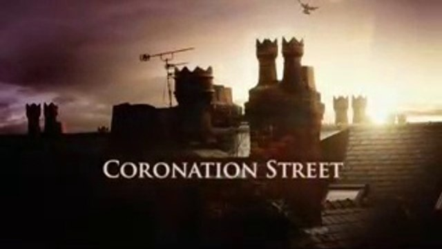 Coronation Street 29th April 2019 Part 1 || Coronation Street 29 April 2019 || Coronation Street April 29, 2019 || Coronation Street 29-4-2019 || Coronation Street 29 - April – 2019