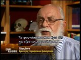 National Geographic:  it's real?  Ghost Greek Subs