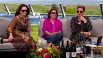 Tina Fey and Ana Gasteyer on Their Most-Asked 'Mean Girls' Questions