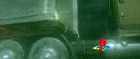 SILENT HILL ZERO (ORIGINS) para PSP [ISO]