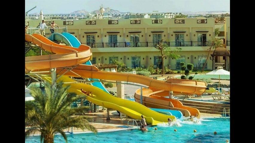 Concorde El Salam Hotel , Sharm El Sheikh