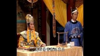 Bao Thanh Thien 1993 Phan 6 Tap 4 tap cuoi HONG HOA KY Thuye