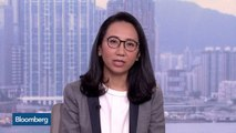 Worst in China's Current Economic Cycle Is Behind Us, Says BofAML's Zhi