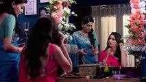 Đừng Rời Xa Em Tập 71 - Phim Ấn Độ Raw Lồng Tiếng - Phim Dung Roi Xa Em Tap 72 - Phim Dung Roi Xa Em Tap 71