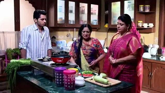 Đừng Rời Xa Em Tập 72 - Phim Ấn Độ Raw Lồng Tiếng - Phim Dung Roi Xa Em Tap 73 - Phim Dung Roi Xa Em Tap 72