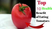 TOP 10 Health Benefit of Eating Tomatoes/healthy,samaj,health benefits of tomatoes,health benefits of tomatoes for diabetics,health benefits of tomatoes for skin,health benefits of tomatoes for beauty,health benefits of tomatoes for ward off cancer,health