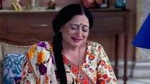 Đừng Rời Xa Em Tập 75 - Phim Ấn Độ Raw Lồng Tiếng - Phim Dung Roi Xa Em Tap 76 - Phim Dung Roi Xa Em Tap 75