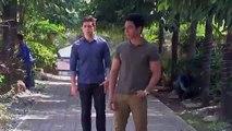 Cho Đến Ngày Gặp Lại Tập 36 - Phim Philippin Raw Lồng Tiếng - Phim Cho Den Ngay Gap Lai Tap 37 - Phim Cho Den Ngay Gap Lai Tap 36