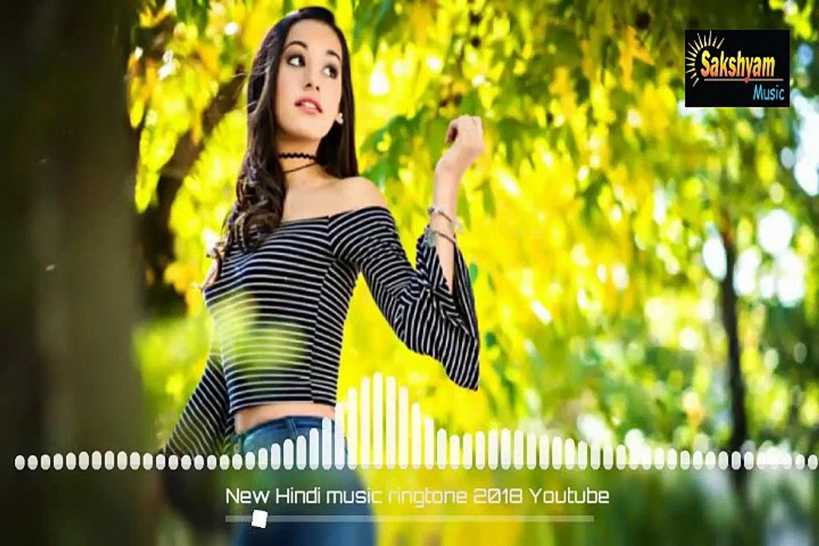 Hindi love music ringtone arabic new
